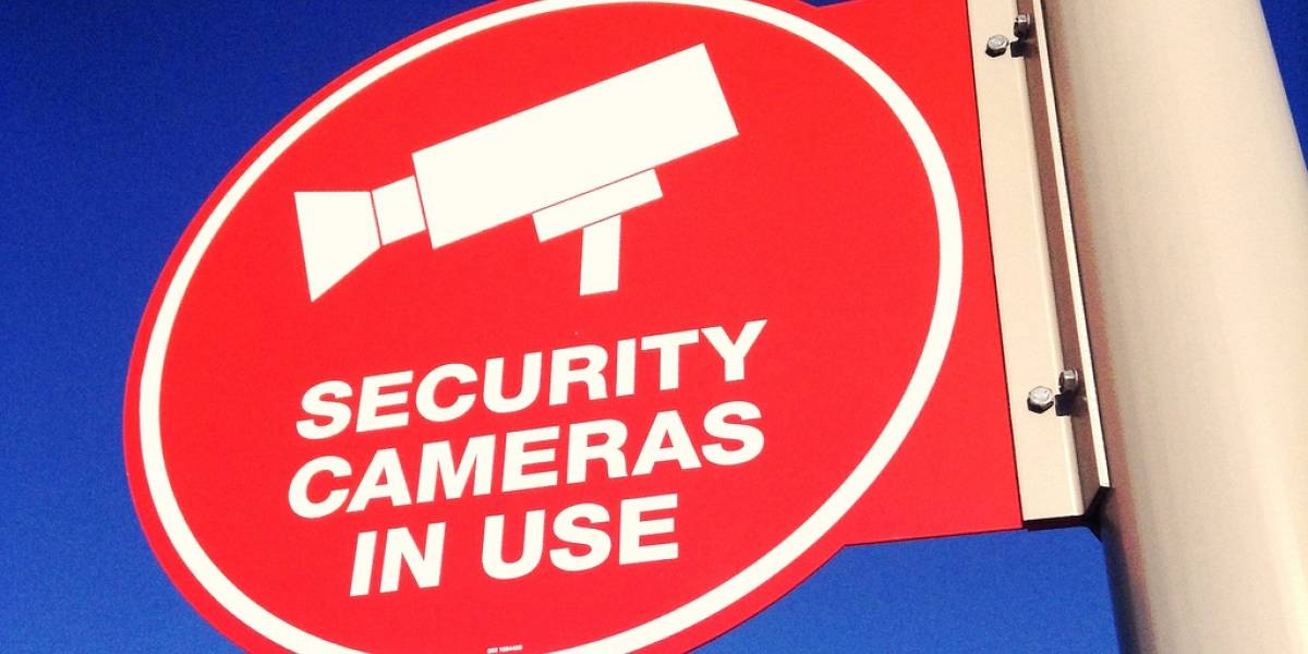 NSA habría infectado millones de PCs con malware