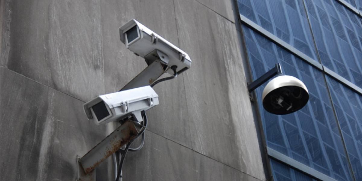 Nueva ley inglesa permitiría monitorear llamadas, e-mails y otras comunicaciones