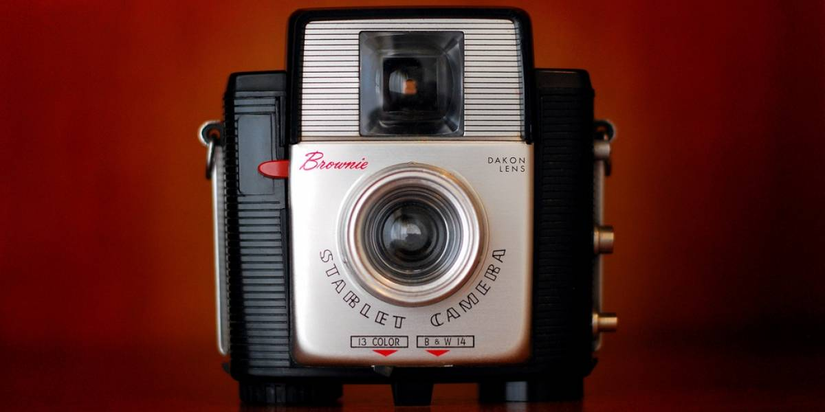 Utiliza Flickr para conocer la calidad de las fotos de tu próximo celular o cámara