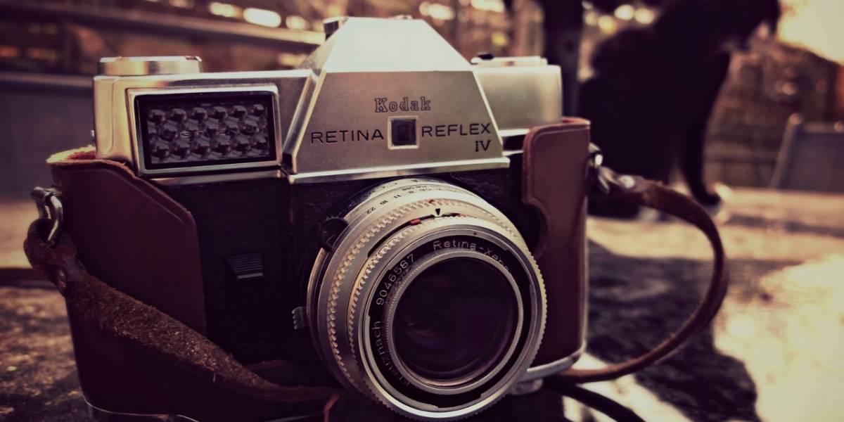 España: Policía confiscará cámaras si sospecha que son para algo ilegal