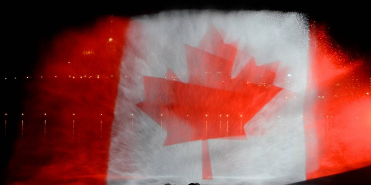 Canadá propone un visado especial para emprendedores