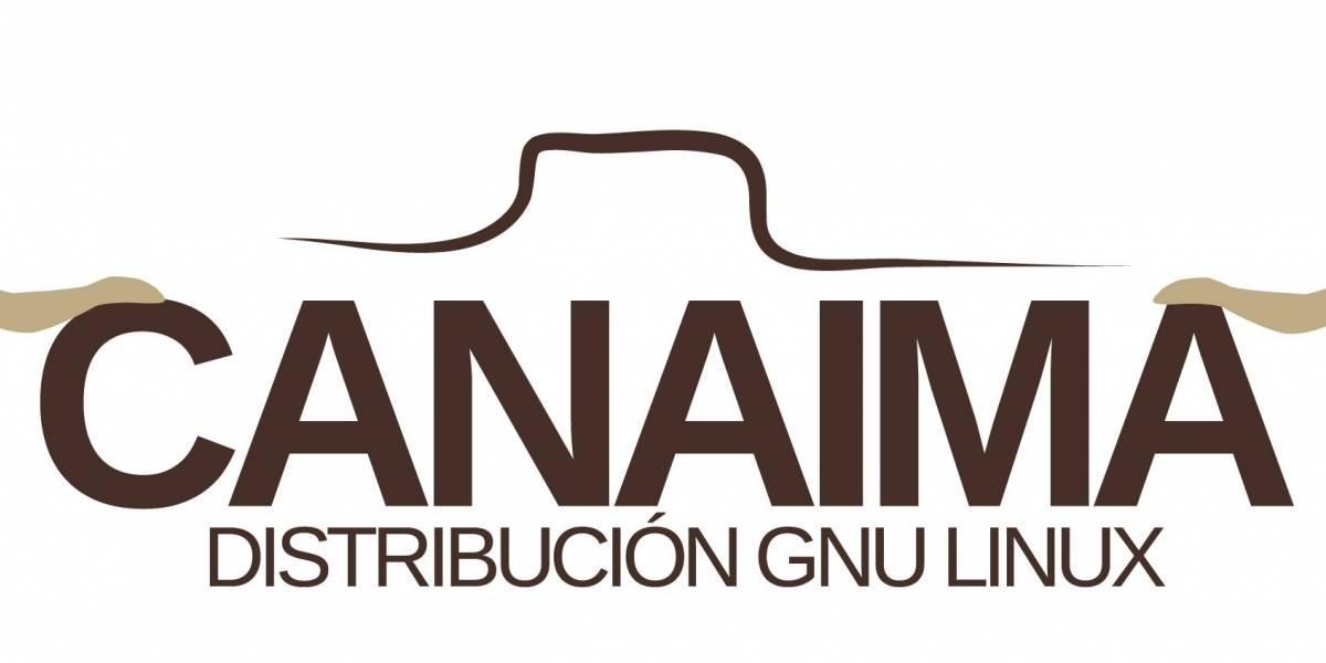 Venezuela cuenta con su propia versión de Linux: Canaima