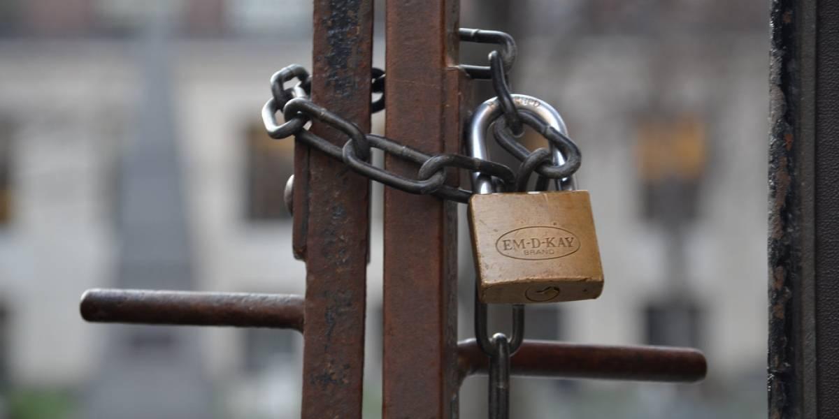 Google descubre al gobierno francés falsificando certificados para sus dominios