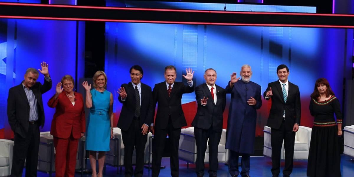 Estas son las propuestas en ciencia y tecnología de los candidatos presidenciales en Chile