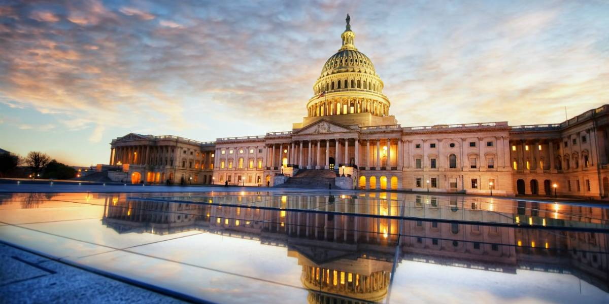 Proponen la primera ley para regular a la NSA en los últimos 30 años