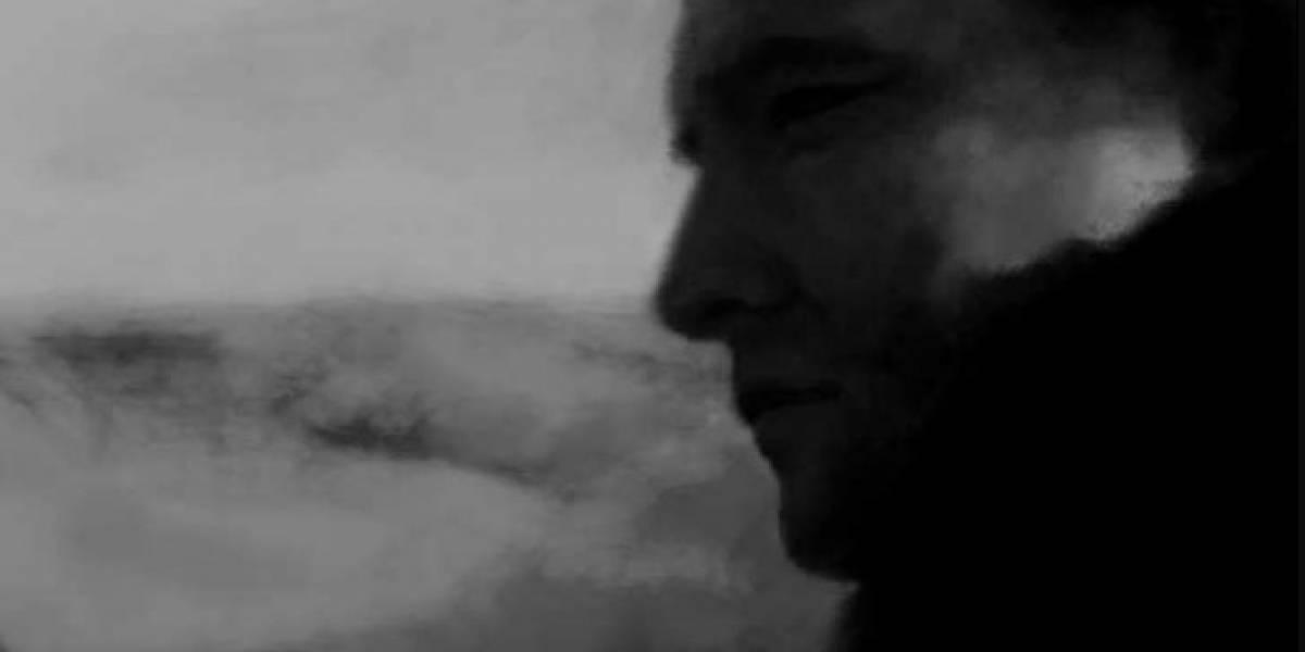 Video comunitario de Johnny Cash es nominado a un Grammy