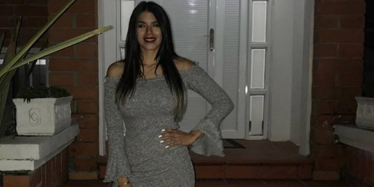 Katalina, de Protagonistas, quiere hacerse esta cirugía plástica y le llueven las críticas