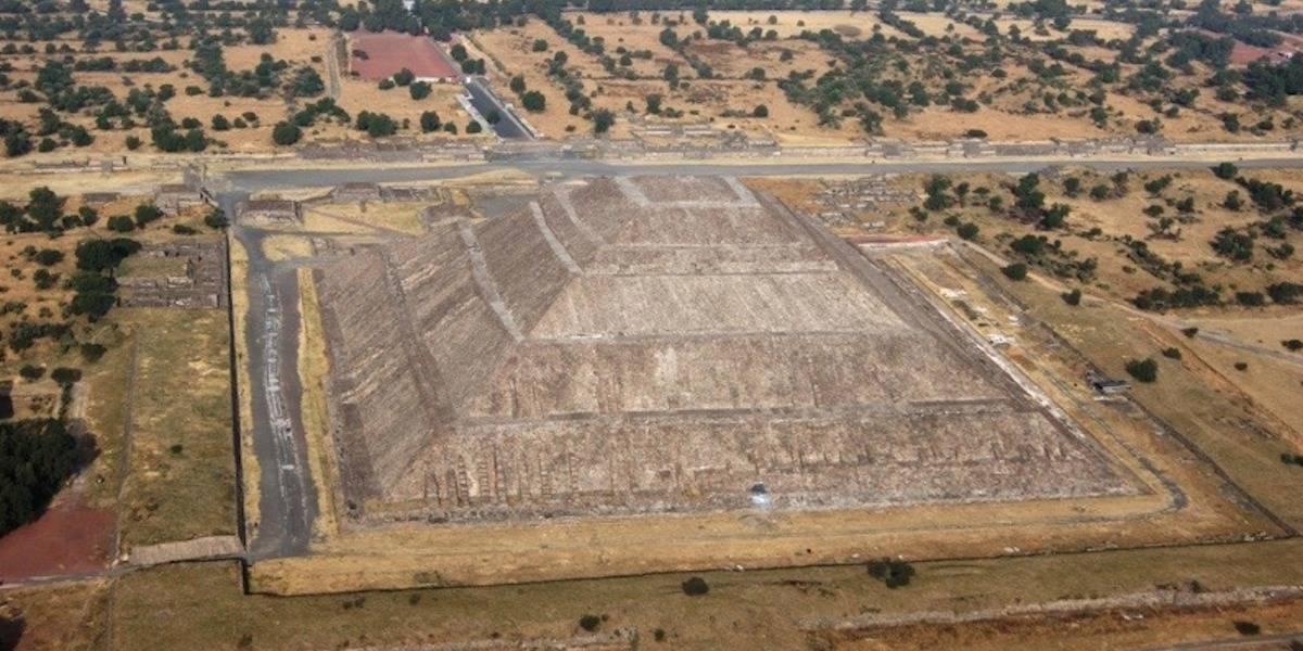 ¡Vivimos engañados! Revelan el verdadero significado de Teotihuacán