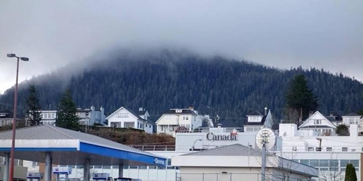 La crisis de la ciencia climática canadiense podría afectar el mundo