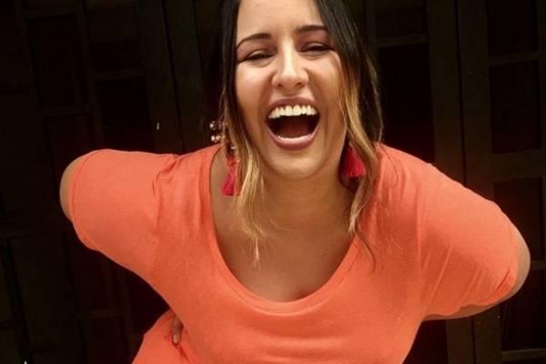 Aca Es Donde Puede Comprar Ropa De Tallas Grandes En Bogota Nueva Mujer