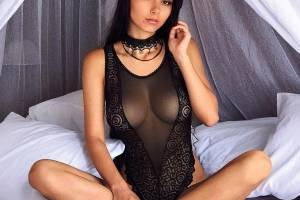 https://www.publimetro.com.mx/mx/publisport/2018/01/23/modelo-rusa-helga-lovekaty-le-guinos-falcao-instagram.html