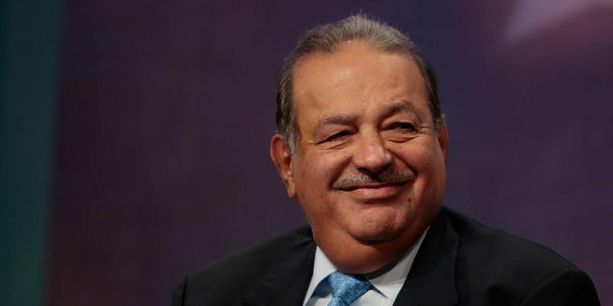 México: Aún hay esperanza para Telmex
