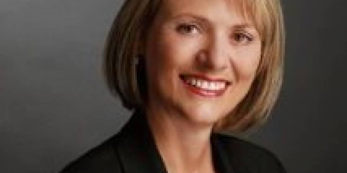 Carol Bartz confirmada como nueva CEO de Yahoo!