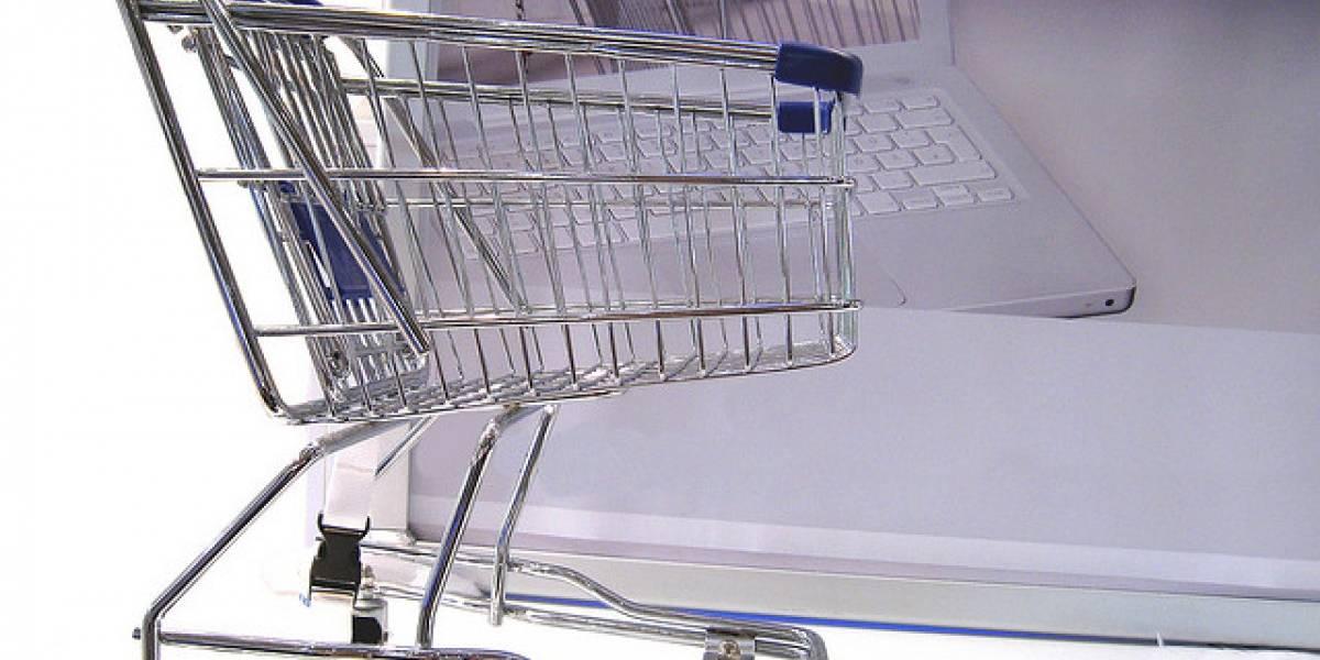 Mexicanos gastaron US$1.900 millones en compras online en 2009