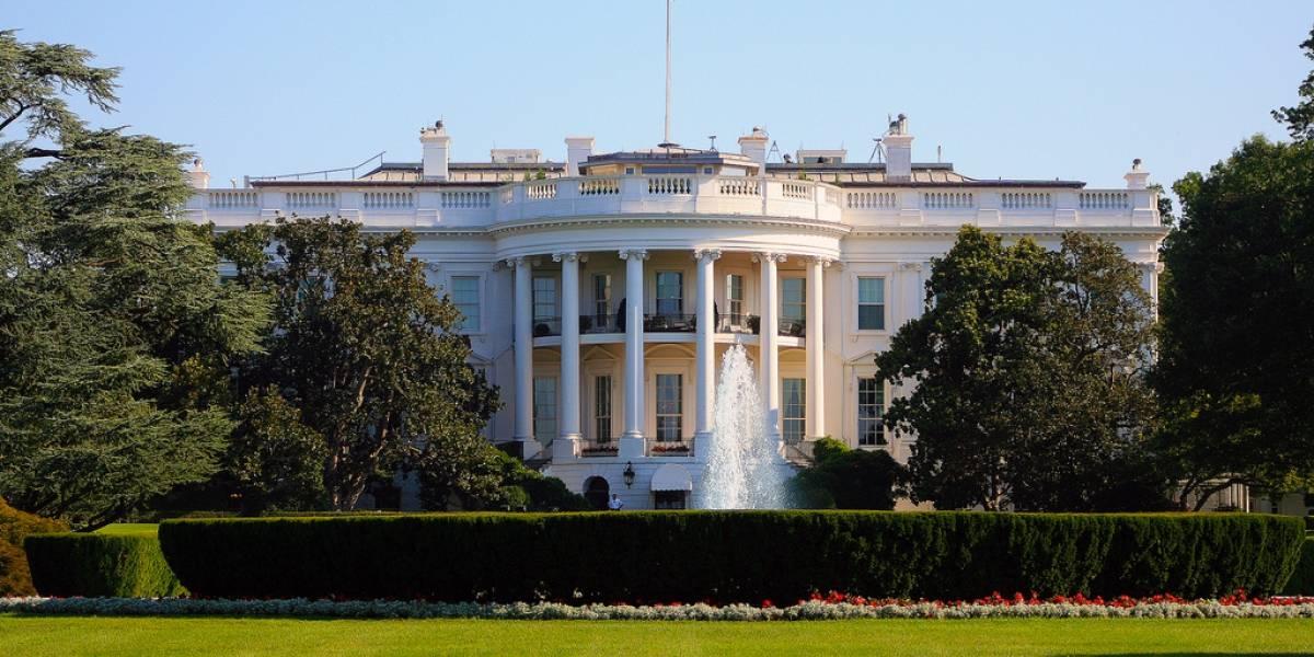 Gobierno de EE.UU. considera no poner a un militar a cargo de la NSA