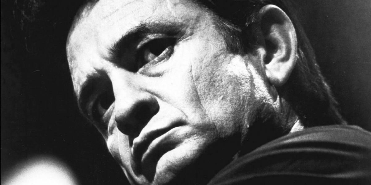 Nueva especie de tarántula recibe nombre en homenaje a Johnny Cash