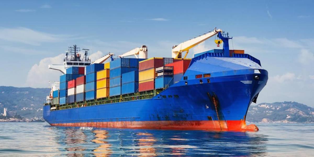 China y Estados Unidos trabajan en un acuerdo para el intercambio de bienes tecnológicos