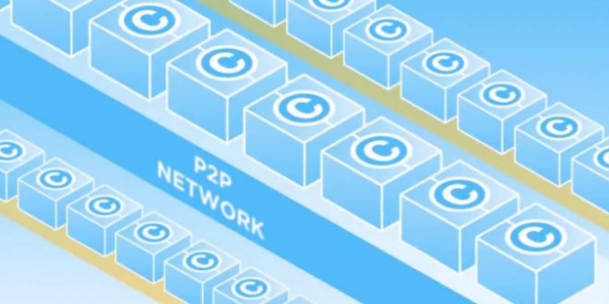 """Entra en acción la política de los """"seis strikes"""" de cinco ISPs en Estados Unidos"""