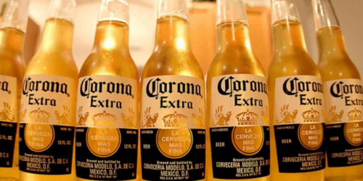 México: Reacciones en Twitter ante venta de cervecera Modelo