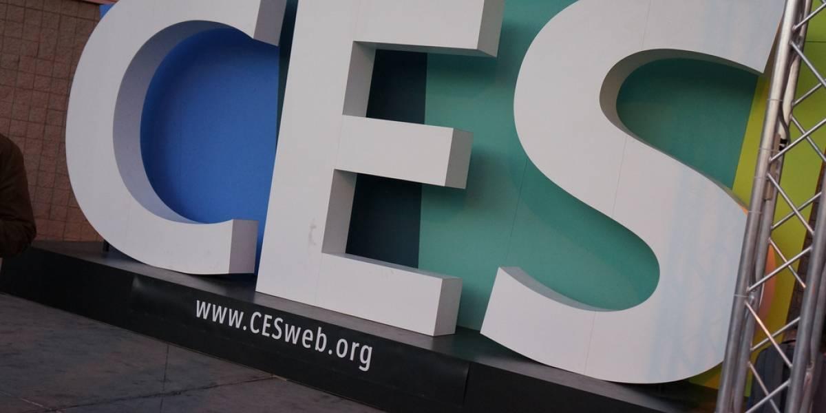 7 novedades que esperamos ver en CES 2014