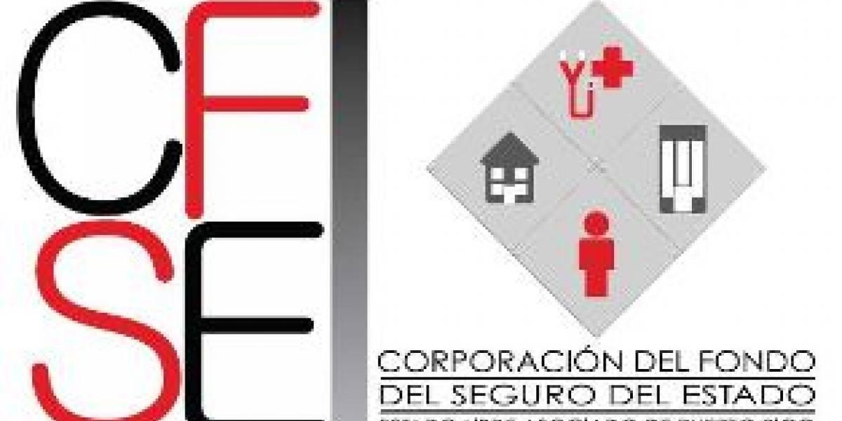 Vence el 22 de enero el termino para que patronos paguen su póliza con la Corporación del Fondo del Seguro del Estado