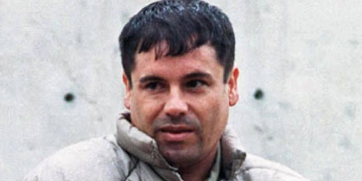 """México: Rumor de la muerte de Joaquín """"El Chapo"""" Guzmán invade Twitter"""