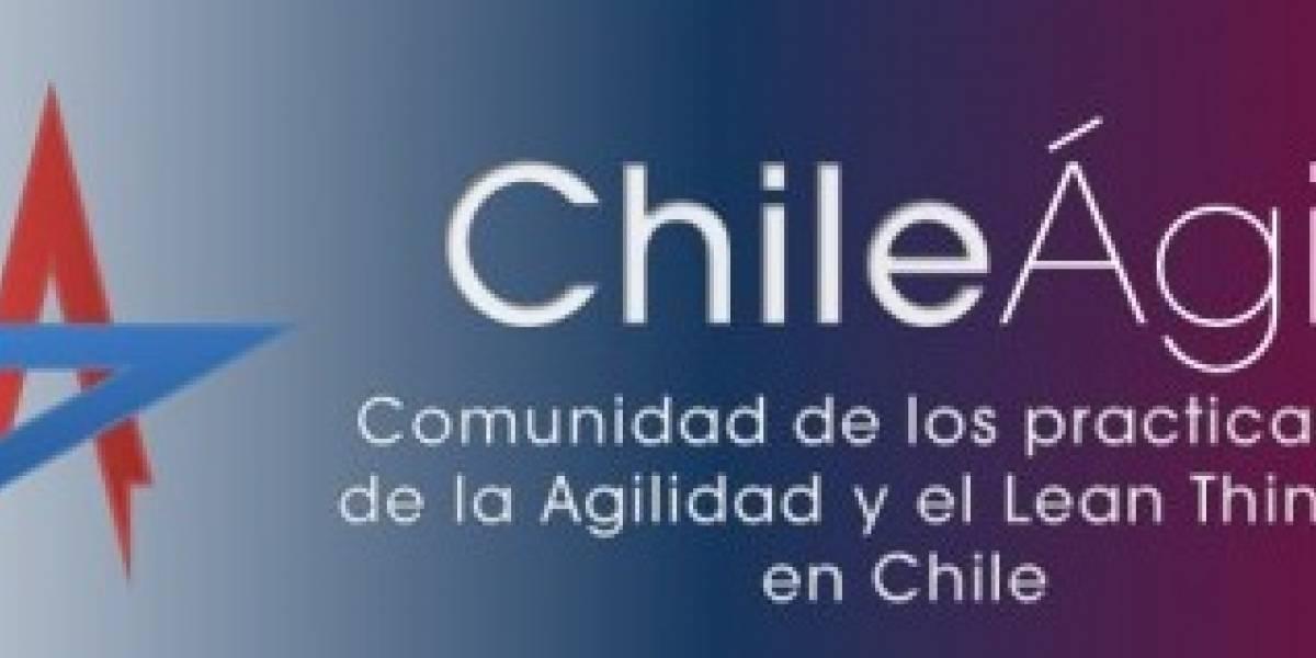 Chile: Seminario 'Chile Ágil' este lunes