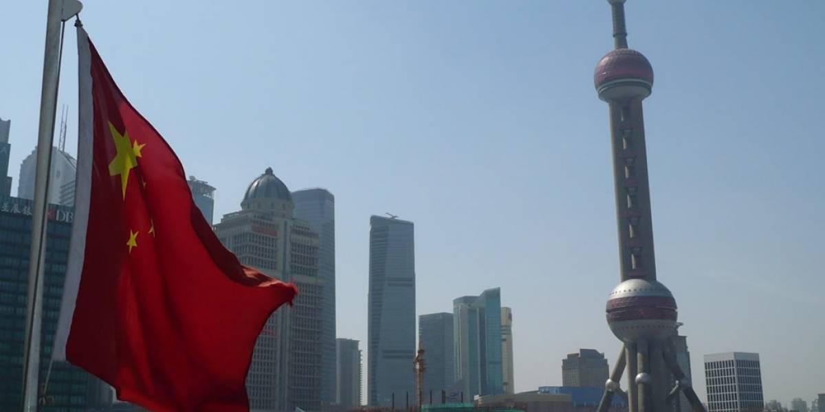 China recolectará datos de personas para prevenir ataques terroristas
