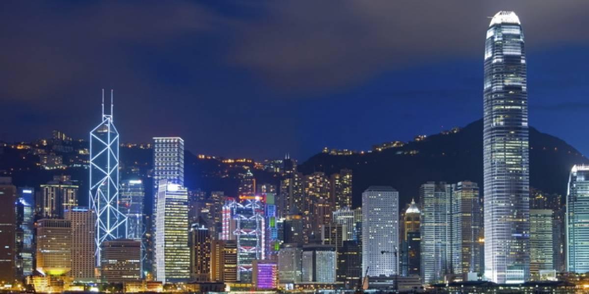 China va en camino de convertirse en el hacker del mundo