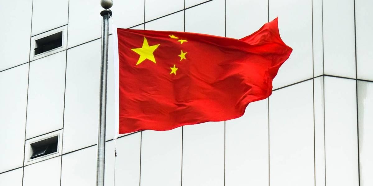 China enviará policías a las oficinas de las proveedoras de Internet