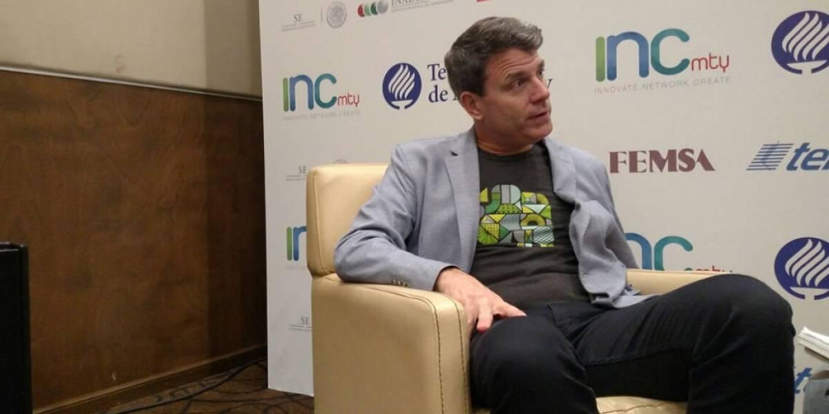 Ya son 3 millones de usuarios de Evernote en México #INCmty