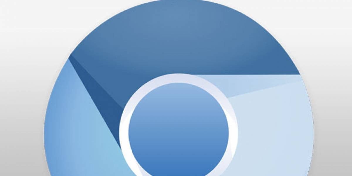 Google confirma que Blink llegará a Chrome en diez semanas más