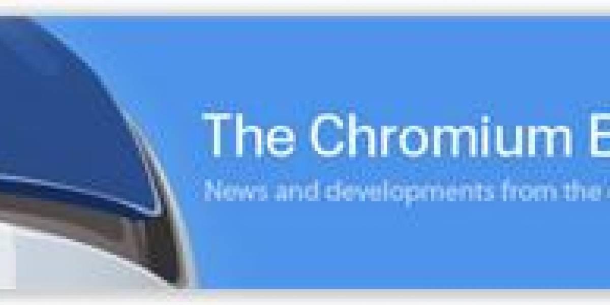 Google Chrome lanzó sus primeras versiones para Linux y Mac