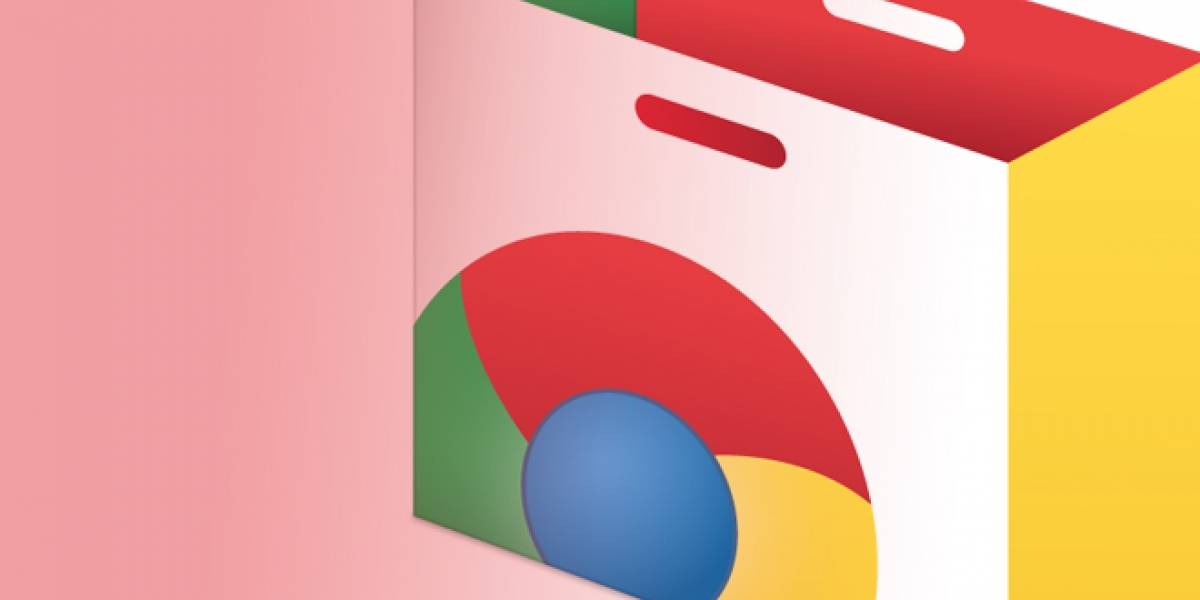 Lanzador de aplicaciones de Chrome OS llegará al navegador Chrome para Windows
