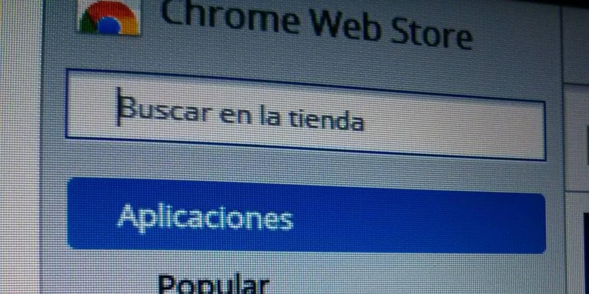 Chrome elimina dos extensiones de su tienda por incluir adware
