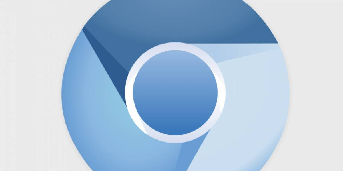 Blink: Google hace un fork de WebKit para Chrome y Opera