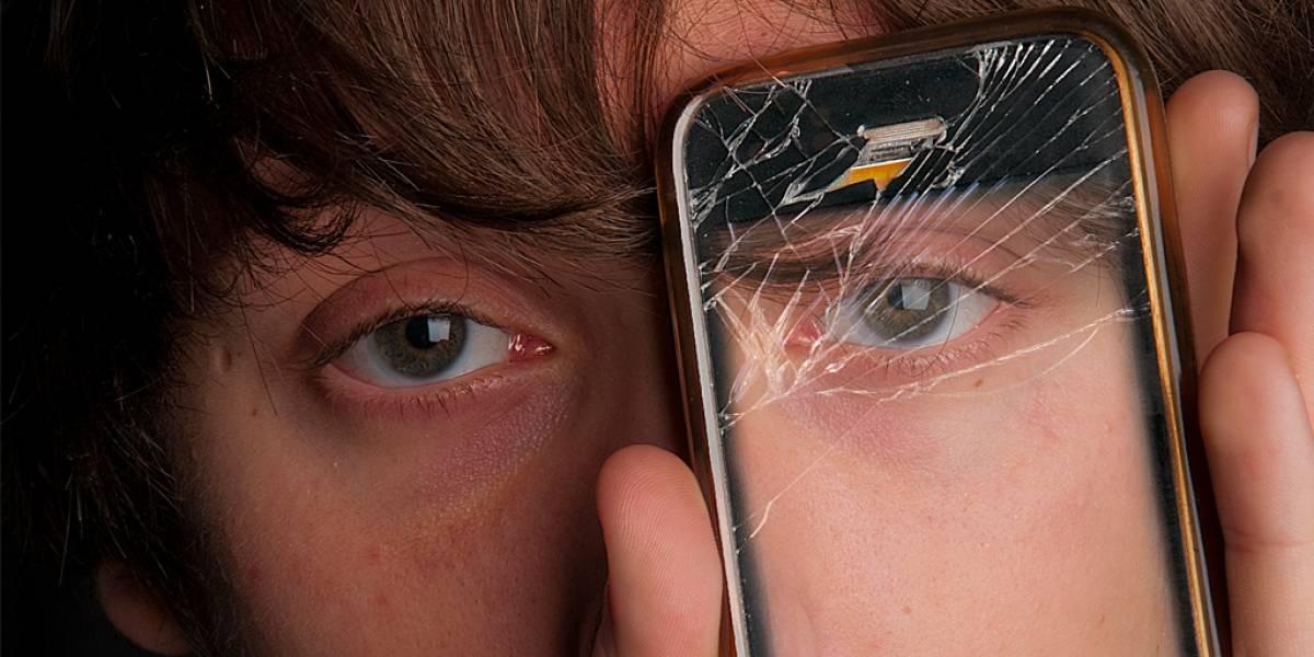 Ask.fm toma medidas de seguridad tras controversia por ciberbullying