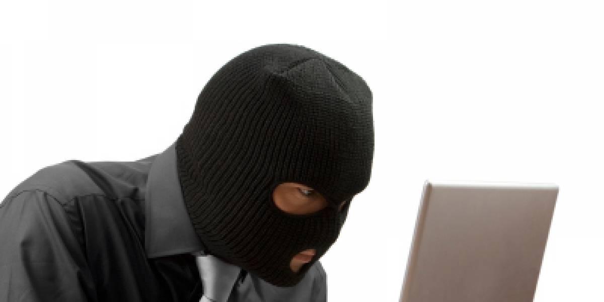 Informe Norton: Cada día se cometen en España 22.000 ciberdelitos