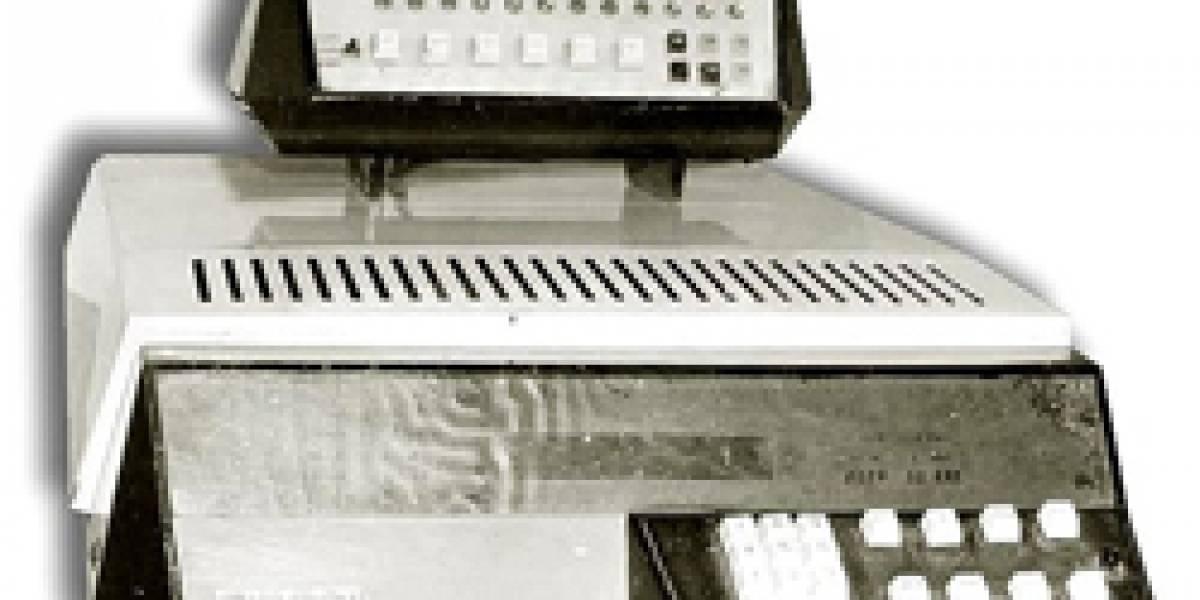 (128) Las primeras computadoras en América Latina
