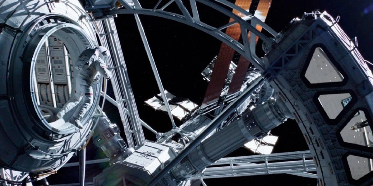 NASA debe crear su primer hábitat de espacio profundo para 2018