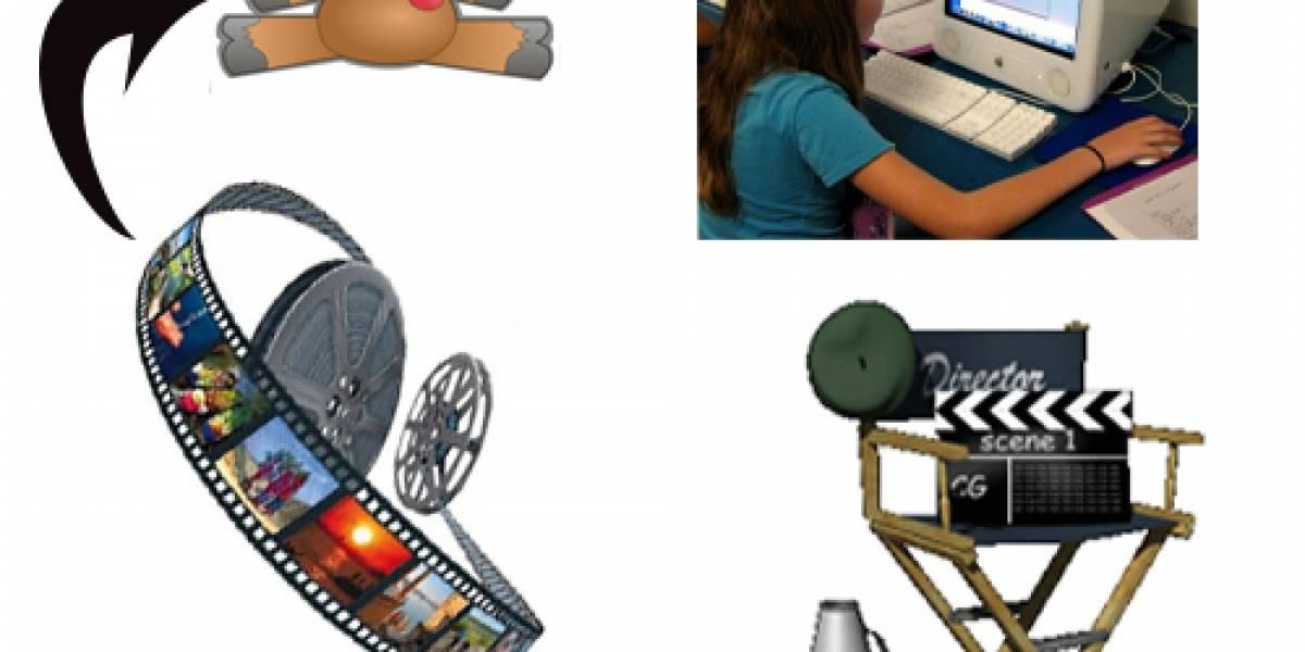 España: Cineastas e internautas debatirán sobre la Ley Sinde