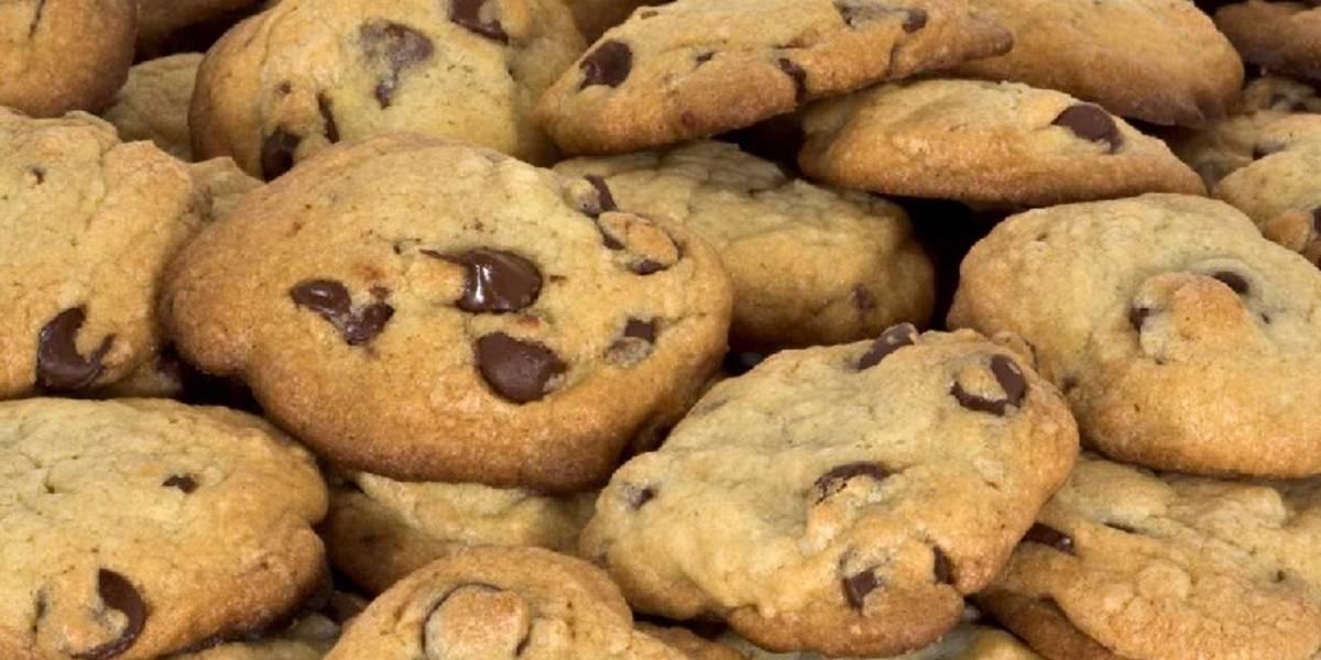 """""""Súper cookies"""" pueden rastrear al usuario incluso bajo el modo incógnito de su navegador web"""