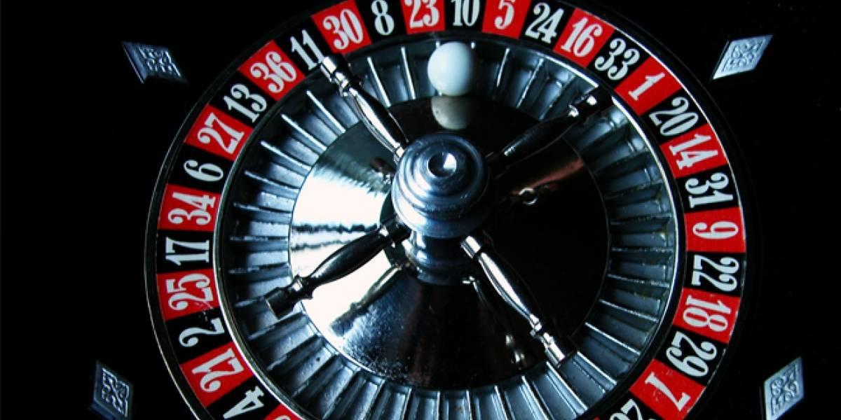 España: Cuenta atrás para los casinos online