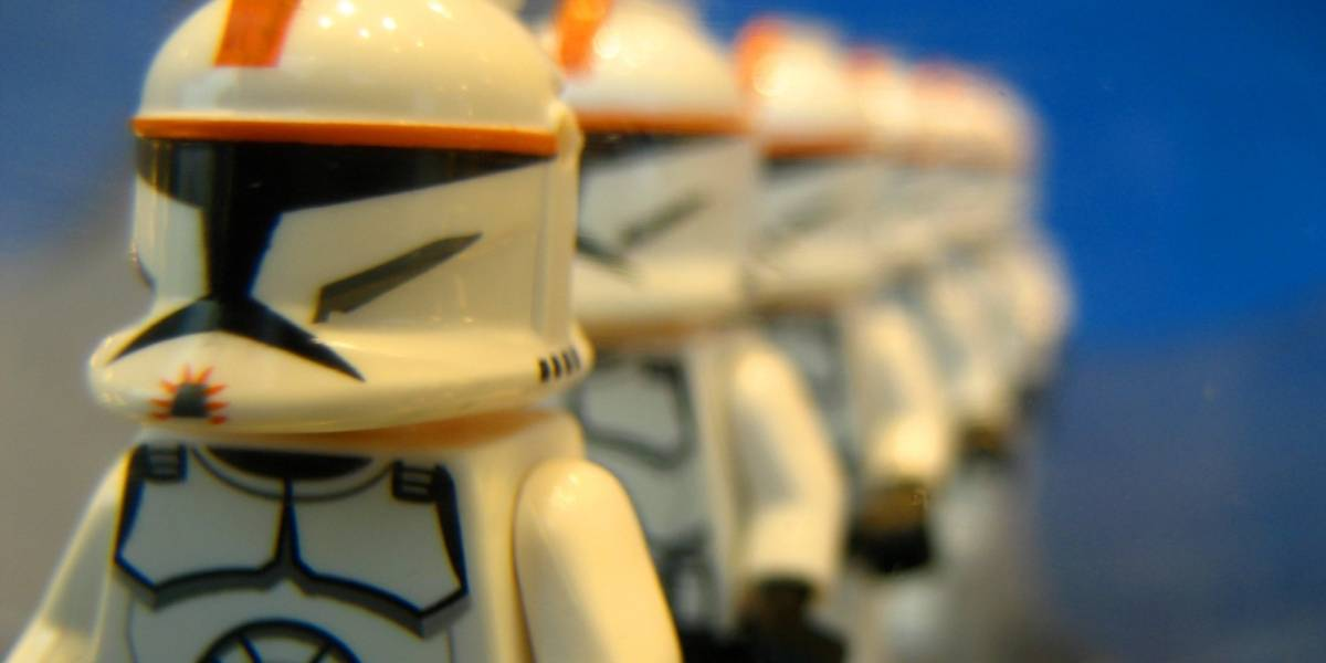 Compañía china se reporta lista para clonar humanos