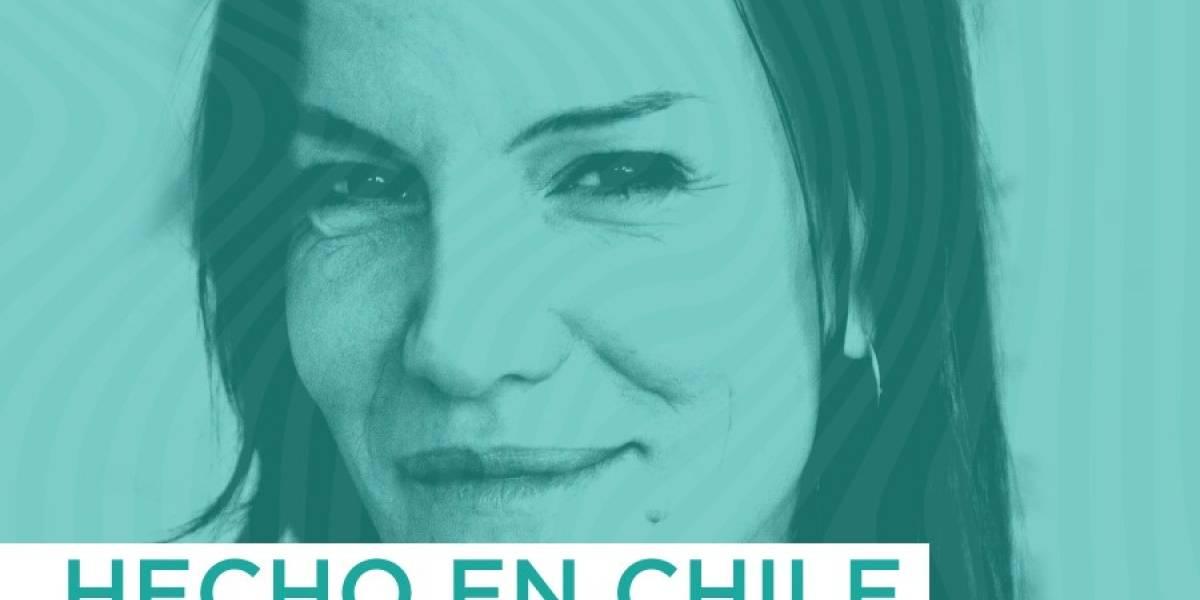 """""""Hecho en Chile"""": El último evento del año de la iniciativa Cambiando Mentes Cambiando Mundos"""
