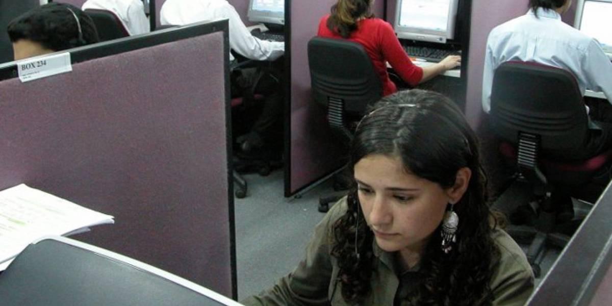 México: Servicios de cobranza acuden a Facebook para localizar a los deudores