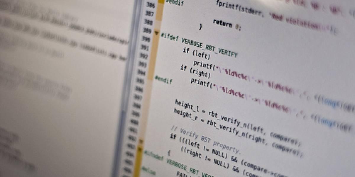 China dice que recibió 500.000 ciberataques en 2010