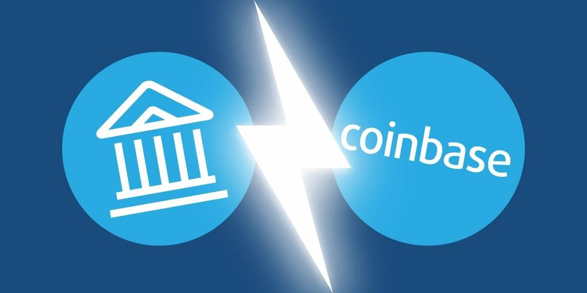 Coinbase deberá entregar datos de 14.000 usuarios al Servicio de Impuestos Internos de EE.UU.