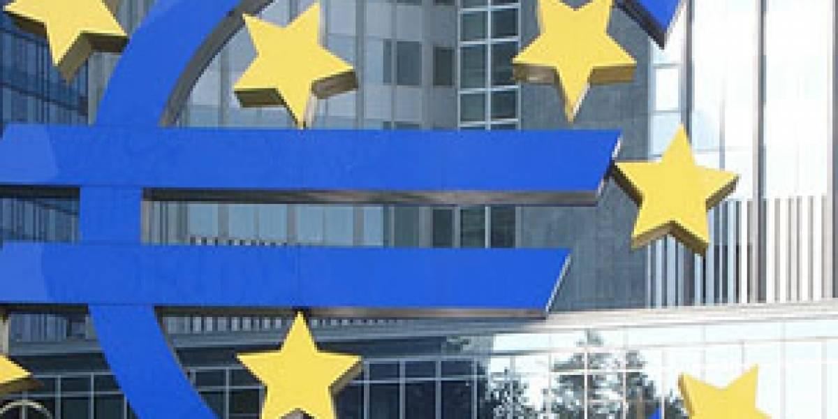 Europa: Las tiendas online no pagarán el envío de las devoluciones