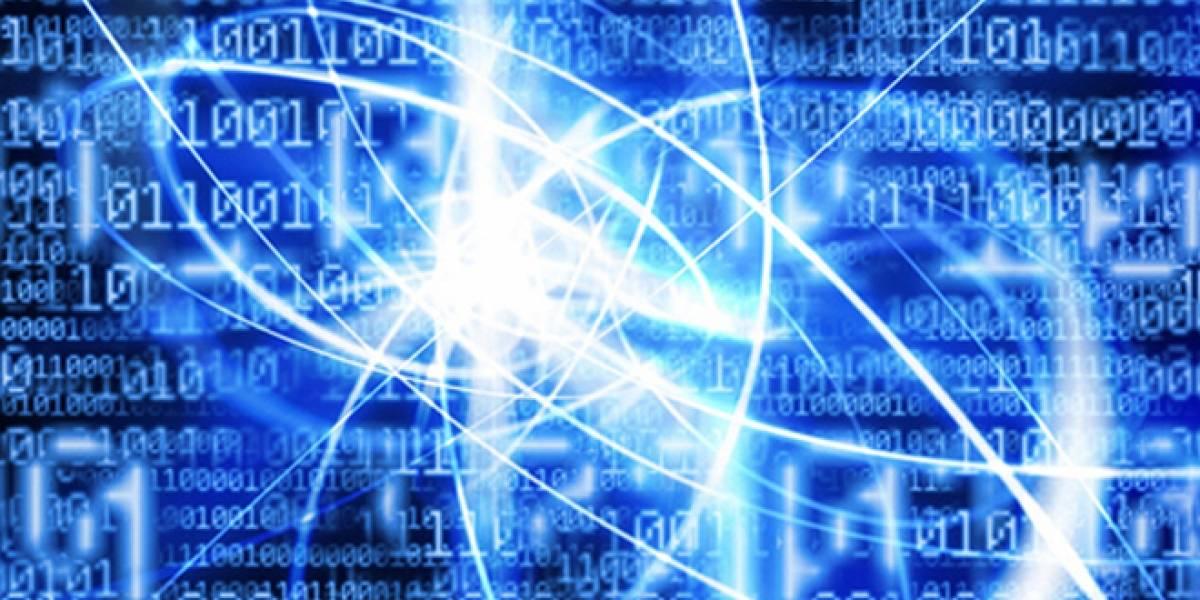 Nuevos avances en el campo de la teletransportación ayudarán a la computación cuántica